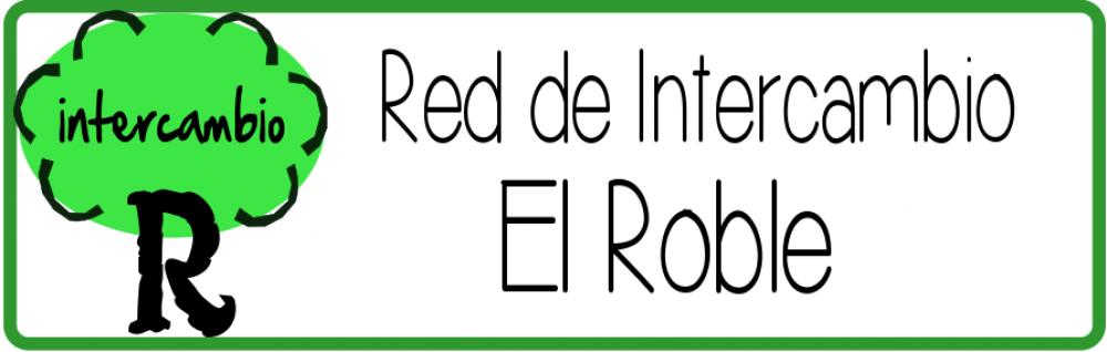 cropped-logo-cabecera